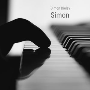 Simon Bieley - Simon (2020)